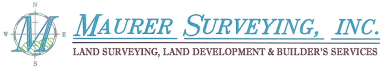 Central Indiana Land Surveyor | Land Surveying